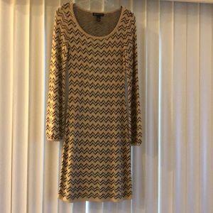 INC  dress, excellent condition!